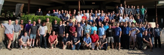 Kona2017 full committee - crop